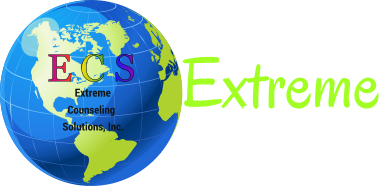 Extreme Counseling Solutions, Inc.